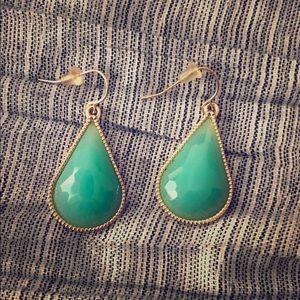Fashion Earrings!